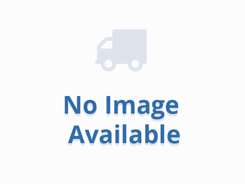 2021 Ford F-600 Regular Cab DRW 4x4, Cab Chassis #STA00739 - photo 1